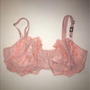 NWT Victoria's Secret Bra
